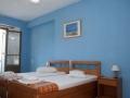 Vila Iris Agios Nikitas Apartmani na Lefkadi (10)