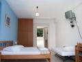 Vila Iris Agios Nikitas Apartmani na Lefkadi (11)