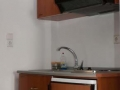 Vila Iris Agios Nikitas Apartmani na Lefkadi (12)