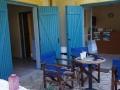 Vila Iris Agios Nikitas Apartmani na Lefkadi (13)