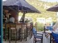 Vila Iris Agios Nikitas Apartmani na Lefkadi (15)
