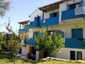 Vila Iris Agios Nikitas Apartmani na Lefkadi (2)