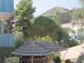 Vila Iris Agios Nikitas Apartmani na Lefkadi (5)