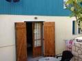 Vila Iris Agios Nikitas Apartmani na Lefkadi (6)