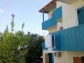 Vila Iris Agios Nikitas Apartmani na Lefkadi (7)
