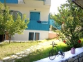 Vila Iris Agios Nikitas Apartmani na Lefkadi (8)