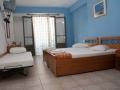 Vila Iris Agios Nikitas Apartmani na Lefkadi (9)