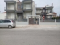 Vila Ivelinas Stavros apartmani (1)
