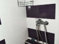 Vila Ivelinas Stavros apartmani (16)