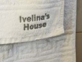 Vila Ivelinas Stavros apartmani (17)
