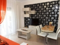 Vila Ivelinas Stavros apartmani (18)