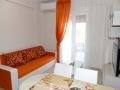 Vila Ivelinas Stavros apartmani (20)