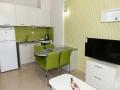 Vila Ivelinas Stavros apartmani (6)