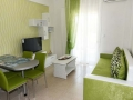 Vila Ivelinas Stavros apartmani (7)