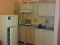 Vila Janis 1 Neos Marmaras Apartmani na gradskoj plazi (10)