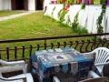 Vila Janis 1 Neos Marmaras Apartmani na gradskoj plazi (12)