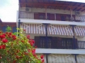 Vila Janis 1 Neos Marmaras Apartmani na gradskoj plazi