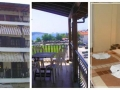 Vila Janis 1 Neos Marmaras Apartmani na gradskoj plazi (5)