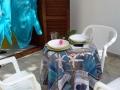 Vila Janis 2 Neos Marmaras, Apartmani na gradskoj plazi (11)