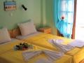 Vila Janis 2 Neos Marmaras, Apartmani na gradskoj plazi (9)