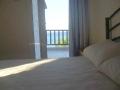 Vila Janis Beach Polihrono (11)