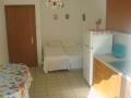 Vila Janis Beach Polihrono (15)