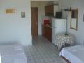 Vila Janis Beach Polihrono (18)