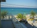 Vila Janis Beach Polihrono (19)