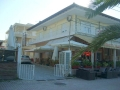 Vila Janis Beach Polihrono (3)