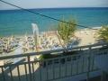 Vila Janis Beach Polihrono (4)
