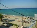 Vila Janis Beach Polihrono (5)