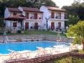 Vila Janis Dasia Apartmani Krf (1)