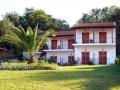Vila Janis Dasia Apartmani Krf (2)