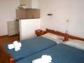 Vila Janis Dasia Apartmani Krf (5)
