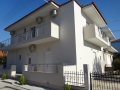 Vila Janis Nea Vrasna apartmani za letovanje (1)