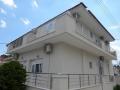Vila Janis Nea Vrasna apartmani za letovanje (2)