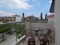 Vila Janis Nea Vrasna apartmani za letovanje (3)