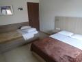 Vila Janis Nea Vrasna apartmani za letovanje (8)