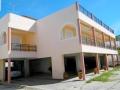 Vila Joana Evia Pefki apartmani (1)