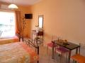 Vila Joana Evia Pefki apartmani (14)