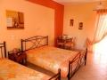 Vila Joana Evia Pefki apartmani (16)