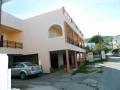 Vila Joana Evia Pefki apartmani (2)