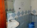Vila Joana Evia Pefki apartmani (20)