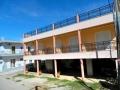 Vila Joana Evia Pefki apartmani (3)