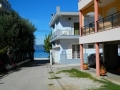 Vila Joana Evia Pefki apartmani (4)