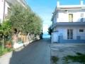 Vila Joana Evia Pefki apartmani (5)
