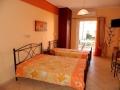 Vila Joana Evia Pefki apartmani (7)