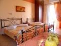 Vila Joana Evia Pefki apartmani (8)