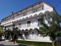 Vila Jorgos Nea Vrasna Apartmani (2)