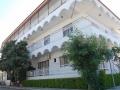 Vila Jorgos Nea Vrasna Apartmani (3)